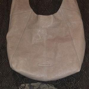 Brand new lucky brand purse.